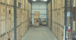 Johnsons Storage Image