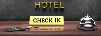 Hotel_Sml