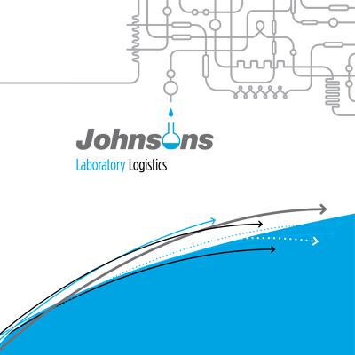 Lab-Logistics_400x400px