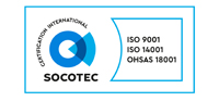 SOCOTEC - ALL Logo - Feb 2018