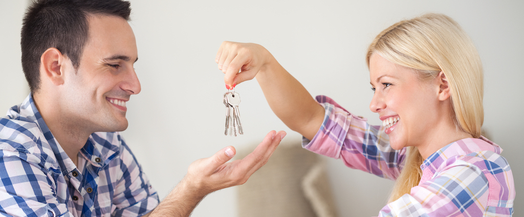 First Time Buyer – Help To Buy Isa