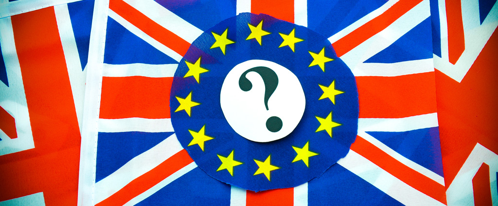 How Will Brexit Affect The Property Market?