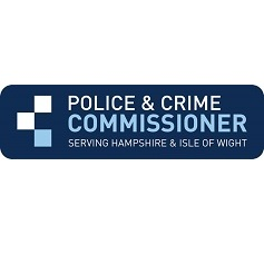 Office Of The Police And Crime Commissioner (OPCC), Hampshire