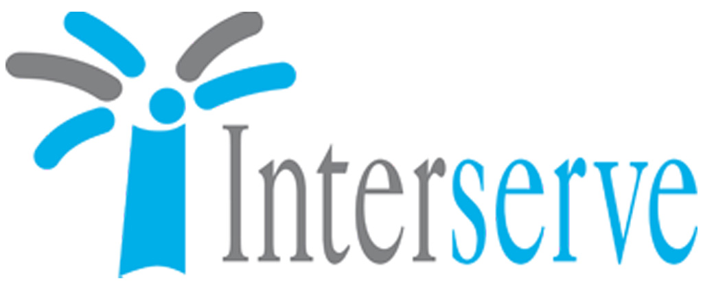 Interserve Large
