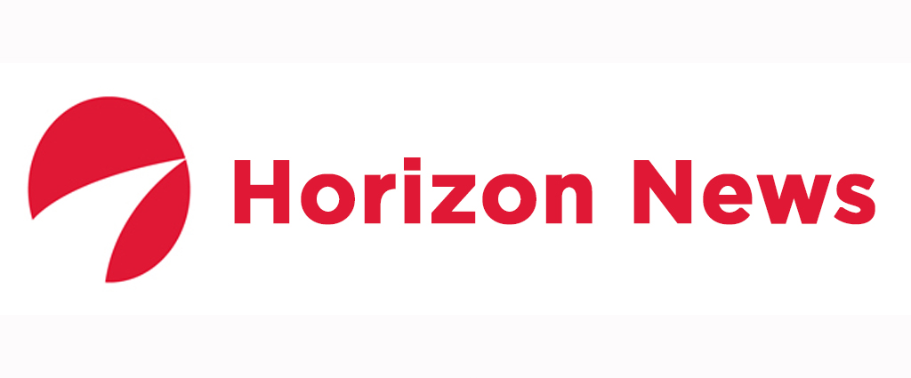 Horizon News May 2018