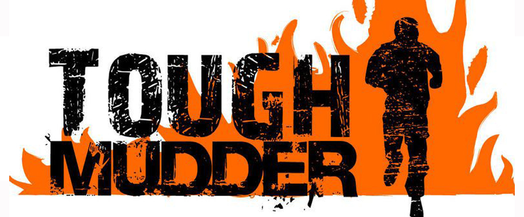 Tough Mudder1